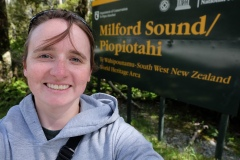 elise-and-milford-sound-sign
