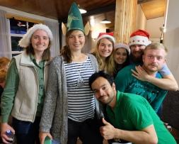 festive-hats-group